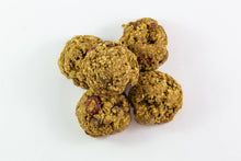 Moringa Lactation Cookie