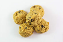 Fenugreek Lactation Cookie