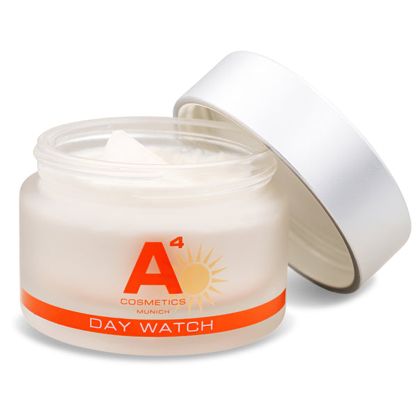 A4 Day Watch 50 ml