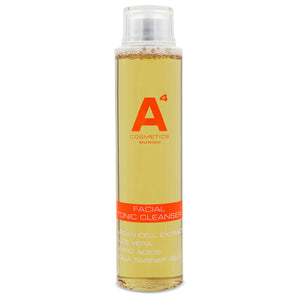 A4 Cleansing Tonic 200ml