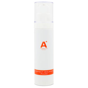 A4 Perfect Balance Fluid 50 ml