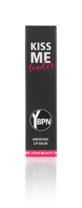 YBPN Smoothly Lip Balm Kiss me Tender