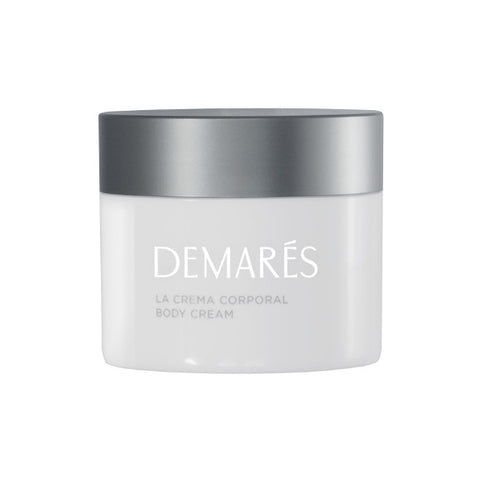Demarés Body Cream 200g