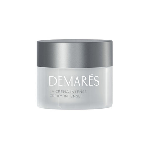 Demarés Cream Intense 50g