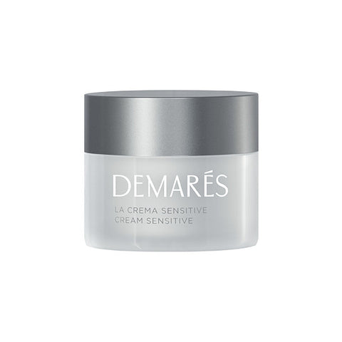 Demarés Cream Sensitive 50g