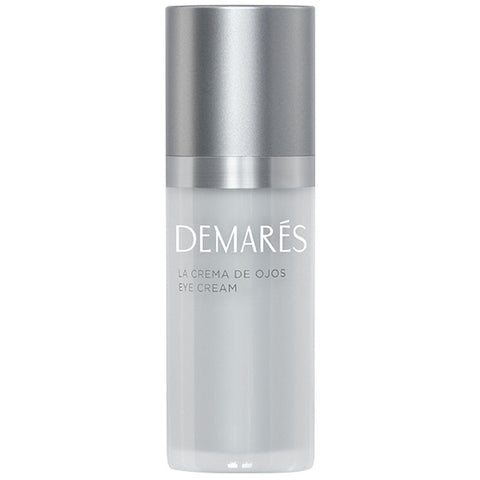 Demarés Eye Cream 30g