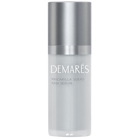 Demarés Mask Serum 30g
