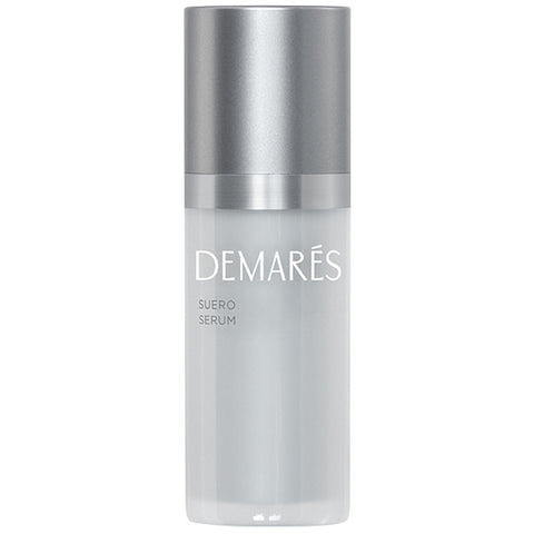 Demarés Serum 30g