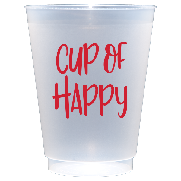 Cup of Happy