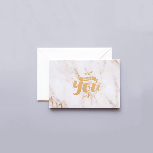 Gift Cards-Thank you-Best wish-For You