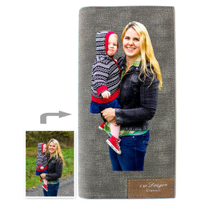custom-photo-wallet-for-women