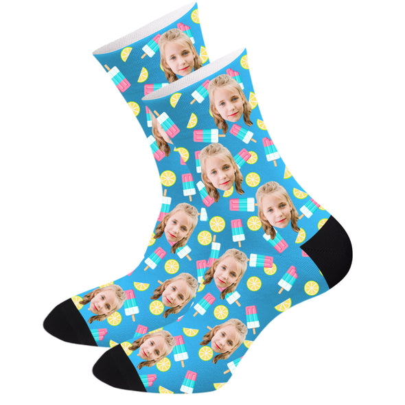 custom-face-socks