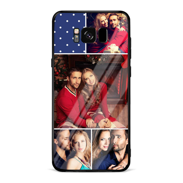 custom-phone-case