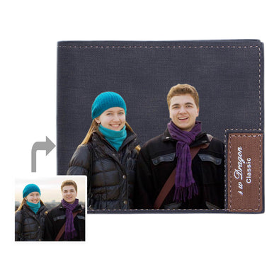 custom-photo-wallet-for-men