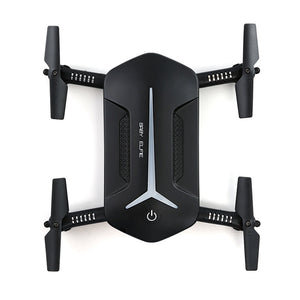 Headless Mode G-sensor RC Drone