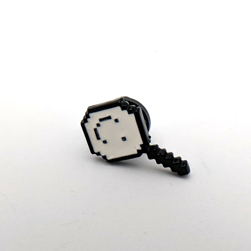 Search Mouse Pointer Cursor Pin - CozyGamer