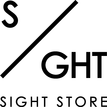 SIGHT STORE Vienna