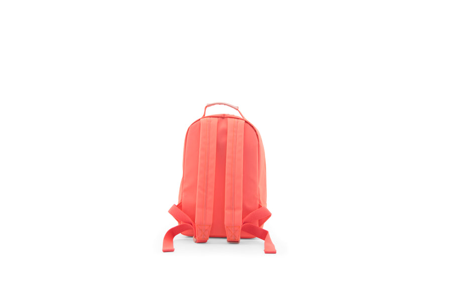Small Backpack pink STICKY LEMON