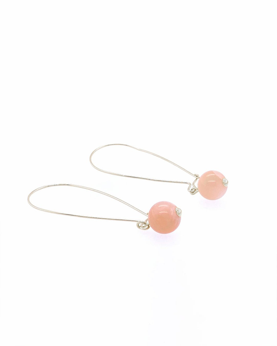 Mimmi Earrings IDAMARI