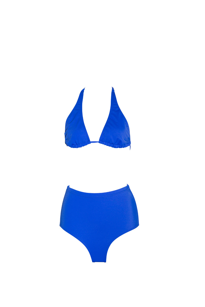 Triangle Bikini Top SIGHTLINE