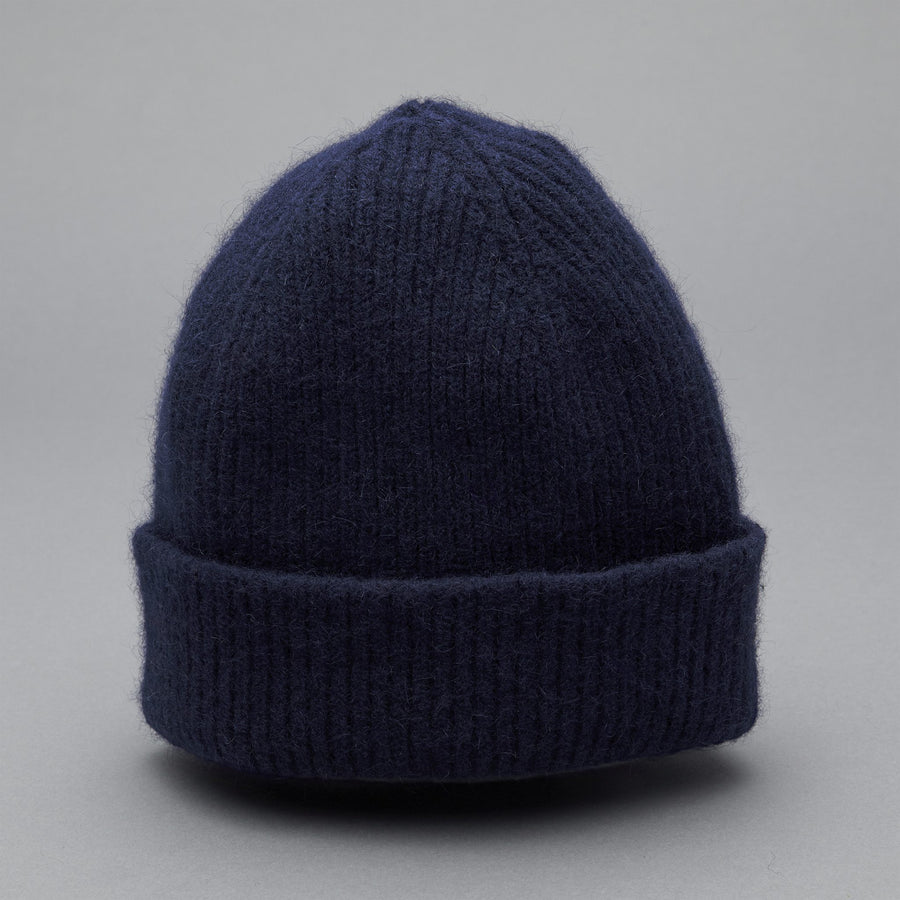 Beanie midnight LE BONNET