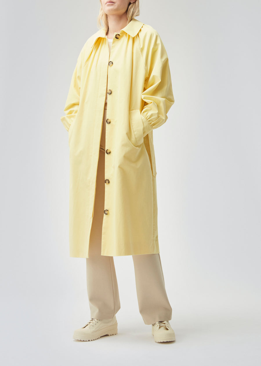 Trench Coat MODSTRÖM
