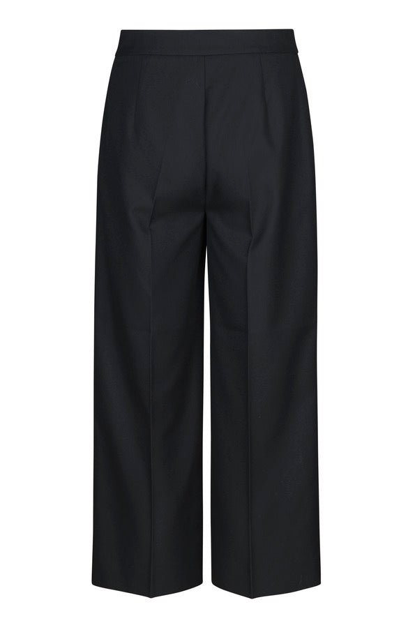 Watson Trousers JUST FEMALE