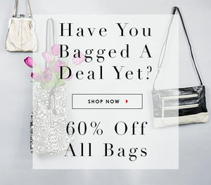 Mother Of A Bag Sale | Tokyobay