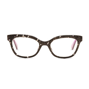 Bay | Blue Light Glasses - Tokyobay