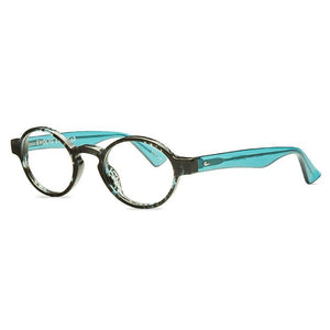Dixon | Blue Light Glasses - Tokyobay
