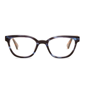 Greer Demi | Reading Glasses - Tokyobay