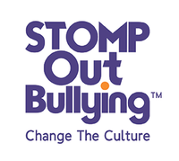 STOMP Out Bullying: Change The Culture