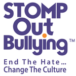 STOMP Out Bullying / Love Our Children USA