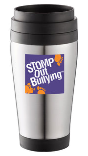 STOMP Out Bullying™ Tumbler
