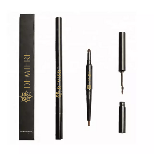 Brow Factor Pencil