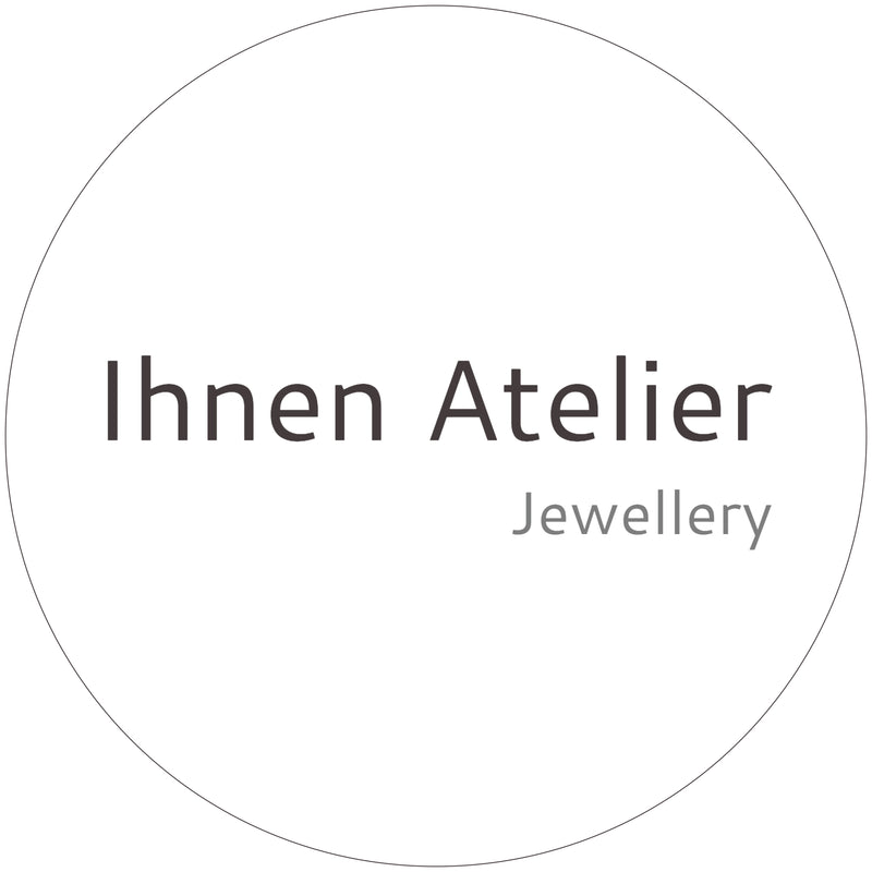 A contemporary jewellery shop in the heart of the Sydney CBD. We specialise in creating hand made artisan jewellery including wedding and engagement rings and bespoke commissions.