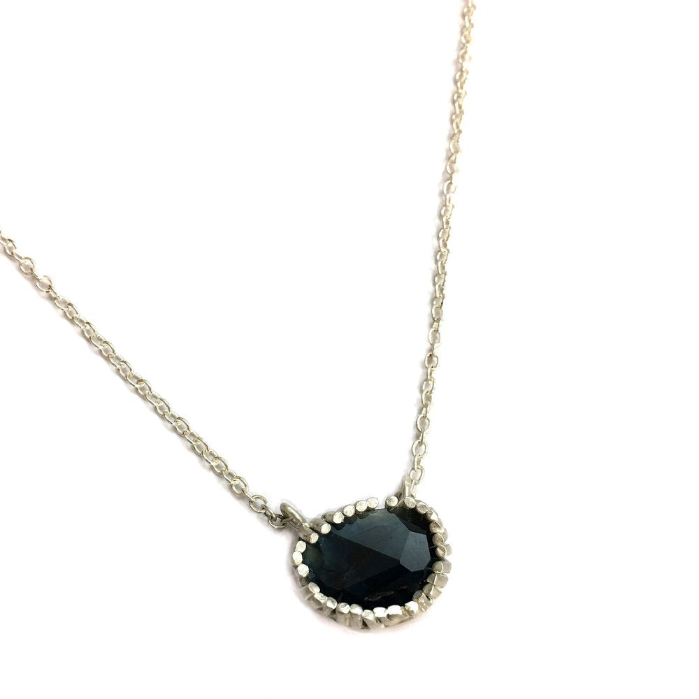 Aphra-Ellen-parti-sapphire-and-sterling-silver-necklace-large-web2.jpg