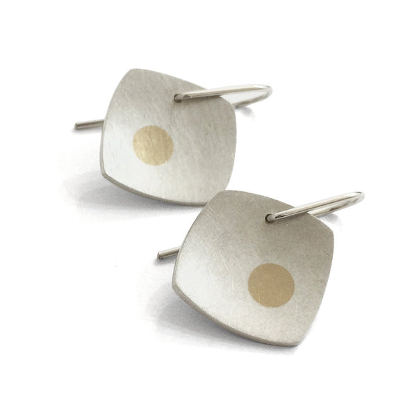Gold dot melanie ihnen earrings.jpg