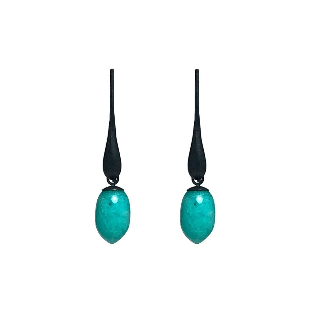 Jenn-Fahey-amazonite-oxidised-earrings-web2.jpg