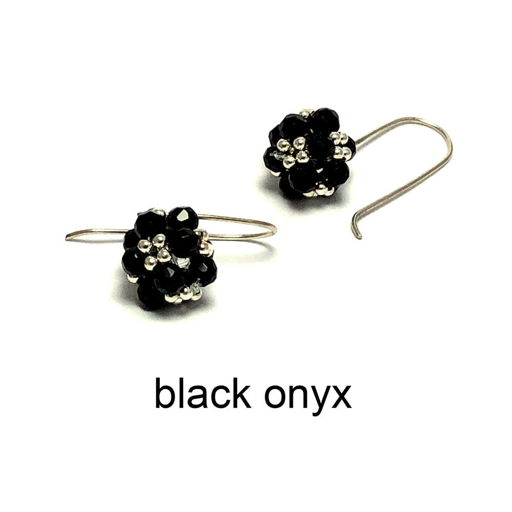 Jennifer-fahey-beaded-ball-earrings-smal-onyxtext-web.jpg