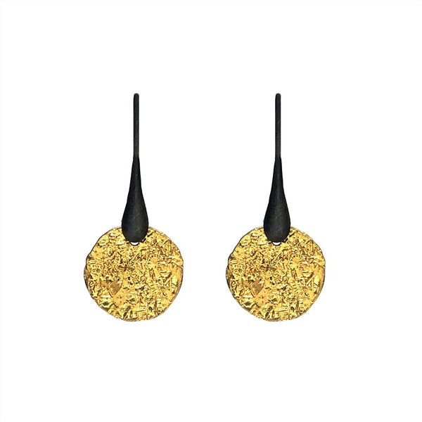Jenny-Fahey-18ct-bonded-gold-and-sterling-silver-drop-earrings-web2.jpg