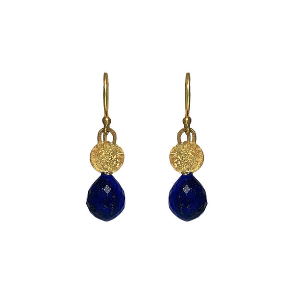 Jenny-Fahey-18ct-gold-and-lapis-lazulie-earrings-web.jpg