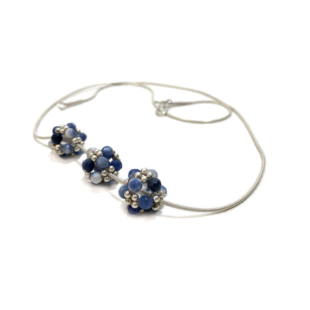 Jenny-Fahey-3-beaded-ball-necklace-sodalite-web.jpg