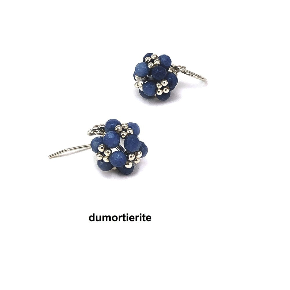 Jenny-Fahey-dumortierite-earrings-web text.jpg