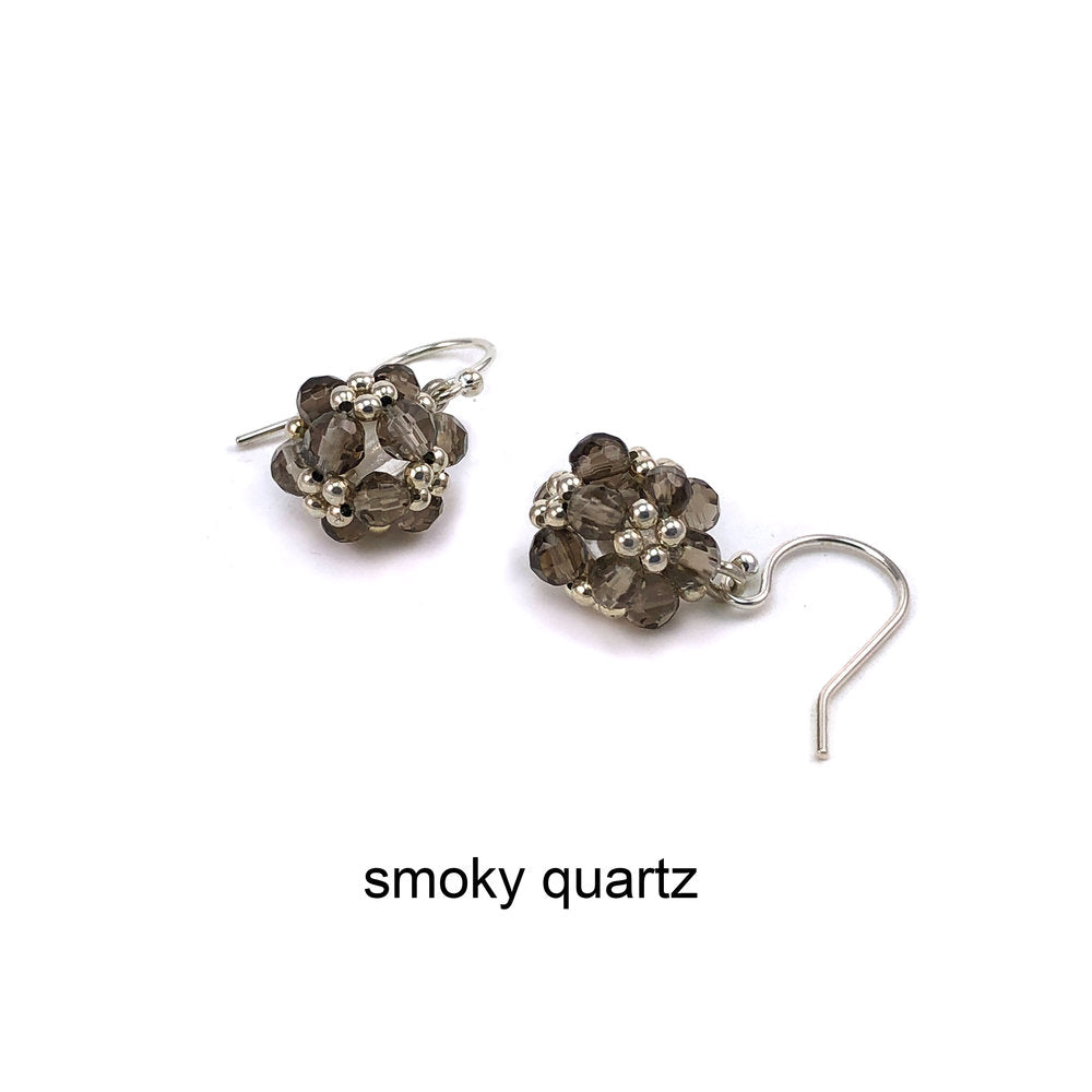 Jenny-Fahey-smokey-quartz-beadeed-earrings-webtext.jpg