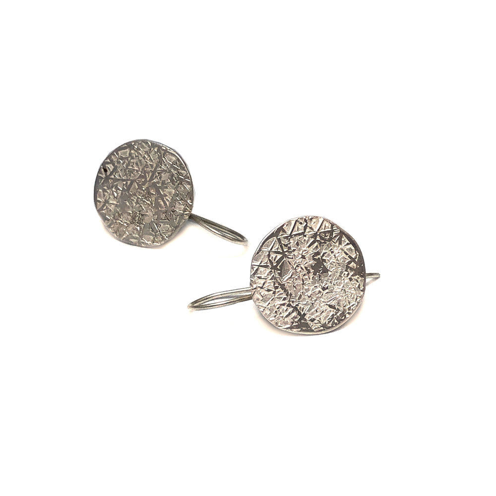 Jenny-Fahey-textured-earring-silver-drop-web.jpg