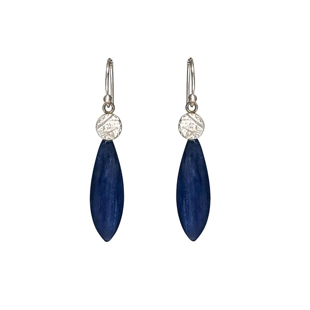 Jenny-Fahey-textured-silver-and-kyanite-earrings-web.jpg