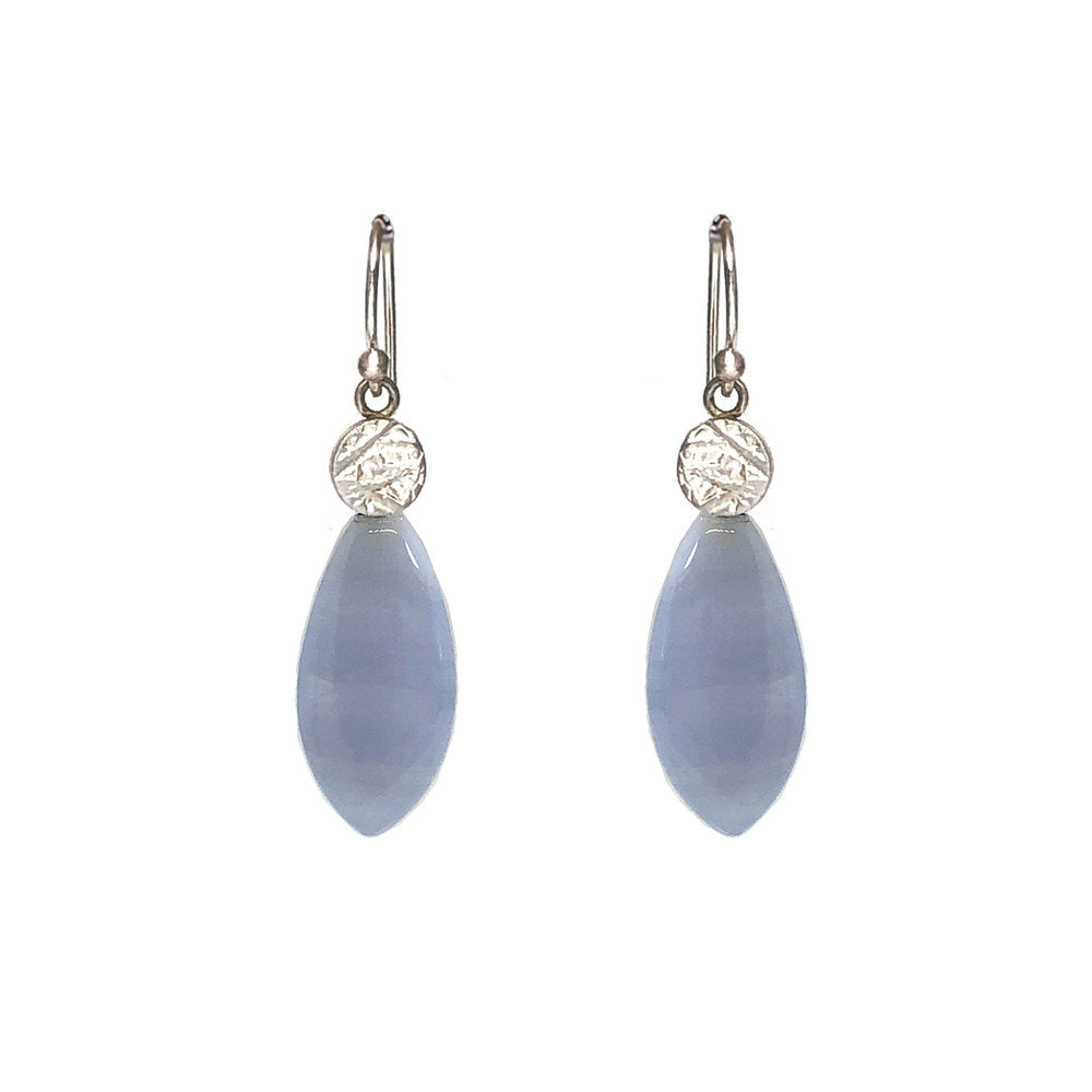 Jenny-Fahey-textured-silver-and-lace-agate-earrings-web.jpg