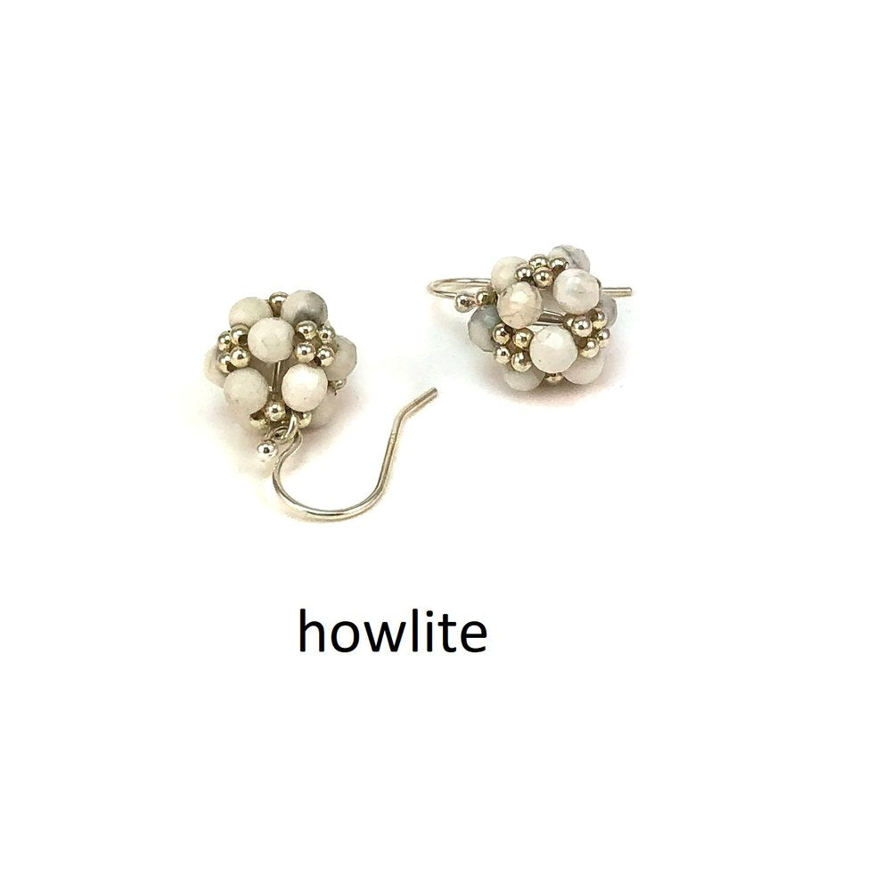 Jenny Fahey howlite beaded earrings web.jpg