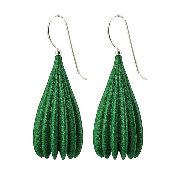 Jenny_Fahey_long_pod_earrings_green.jpg